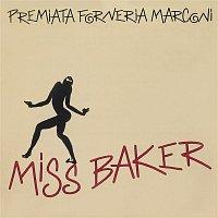 Premiata Forneria Marconi – Miss Baker
