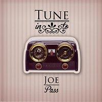 Joe Pass – Tune in to