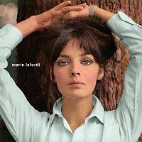 Marie Laforet – 1964-1966