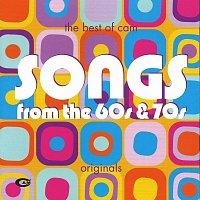 Různí interpreti – Songs From The 60s & 70s