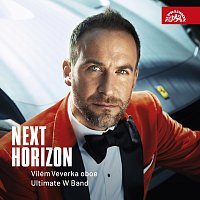 Vilém Veverka, Ultimate W Band – Next Horizon