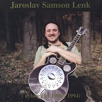 Jaroslav Samson Lenk – Best of