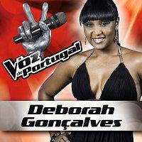 Deborah Goncalves – Beyoncé - Halo