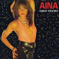 Aina – Target Practice