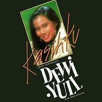 Dewi Yull – Kasihku