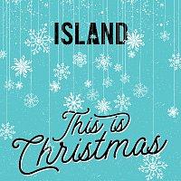 Různí interpreti – Island - This Is Christmas