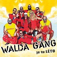 Walda Gang – Je tu léto