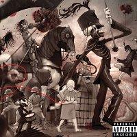 My Chemical Romance – The Black Parade LP