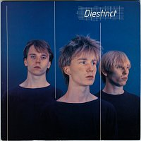 Diestinct – Se men inte rora