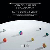 Michal Horáček – Tante Cose Da Veder