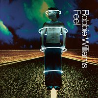 Robbie Williams – Feel