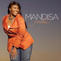 Mandisa – Freedom