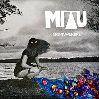 Miau – Nightwalkers