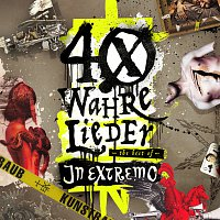 In Extremo – 40 wahre Lieder - The Best Of