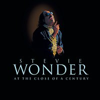 Stevie Wonder – At The Close Of A Century