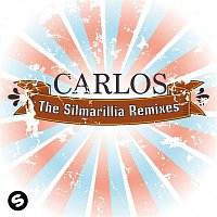 Carlos – The Silmarillia Remixes