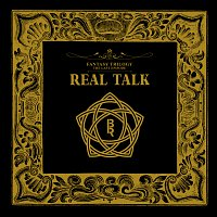 Boys Republic – Real Talk