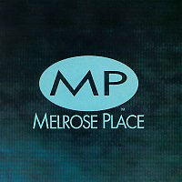 Various Artists.. – Melrose Place: The Music