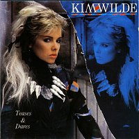 Kim Wilde – Teases & Dares