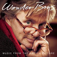 Bob Dylan – Wonder Boys - Music From The Motion Picture