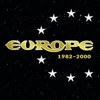 Europe – 1982 - 2000