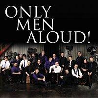 Only Men Aloud – Only Men Aloud