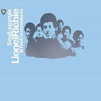Lionel Richie, Commodores – Soul Legends