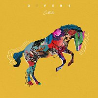 GIVERS – Collide
