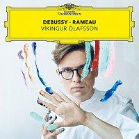 Víkingur Ólafsson – Debussy – Rameau