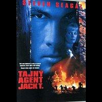 Různí interpreti – Tajný agent Jack T.