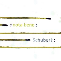Duo Nota bene – Schubert