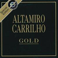 Altamiro Carrilho – Série Gold - II
