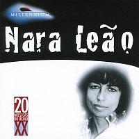 Nara Leao – 20 Grandes Sucessos De Nara Leao