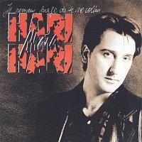 Hari Mata Hari – Ja nemam snage da te ne volim
