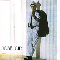 José Cid – José Cid