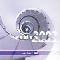 Různí interpreti – Indies Records 2003