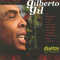 Gilberto Gil – Duetos
