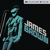 James Brown – Playlist Plus