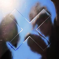 The xx – Lips (Edu Imbernon Remix)