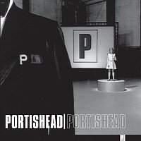 Portishead – Portishead – CD