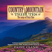 Craig Duncan – Country Mountain Tributes: The Songs Of Patsy Cline