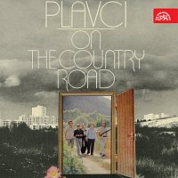 Rangers (Plavci) – On The Country Road MP3