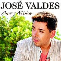 José Valdes – Amor y Música