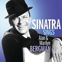Frank Sinatra – Sinatra Sings Alan & Marilyn Bergman