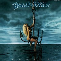 Great White – Hooked