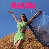 Marina – Man's World