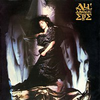 All About Eve – All About Eve