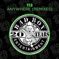 112 – Anywhere (Remix)