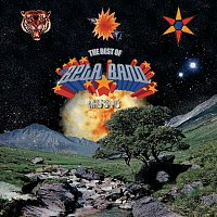 The Beta Band – Music - The Best Of The Beta Band