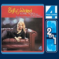 Ronnie Aldrich & His 2 Pianos, London Festival Orchestra – Soft & Wicked/Come To Where The Love Is
